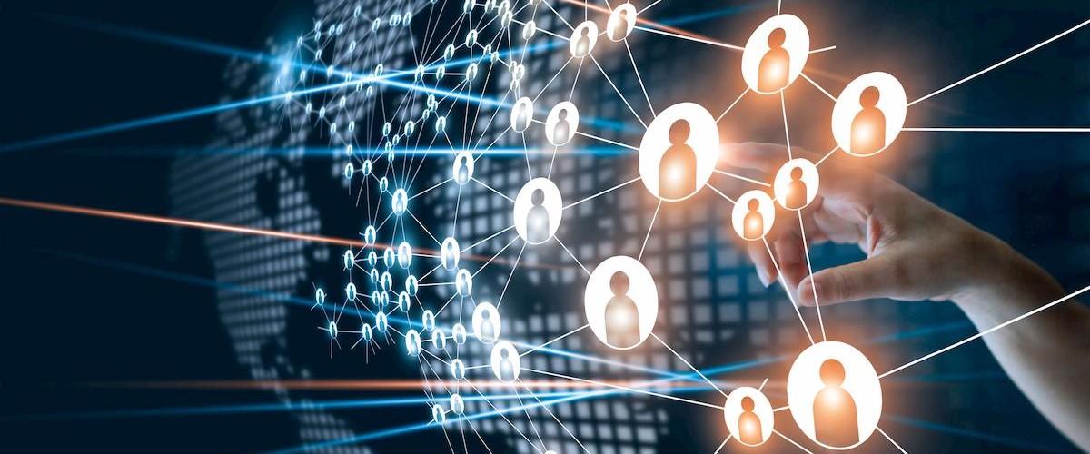 Social-intranet