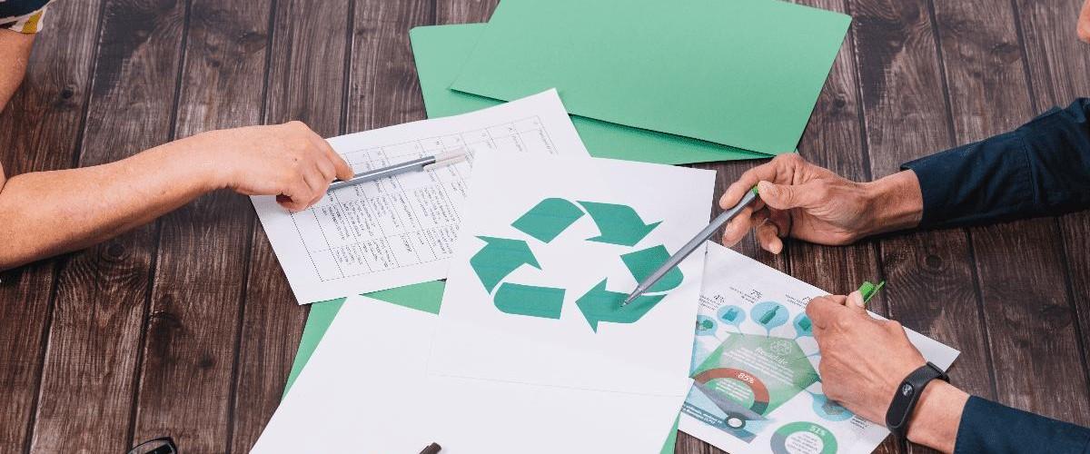 Umweltfreundliches-Büro-5