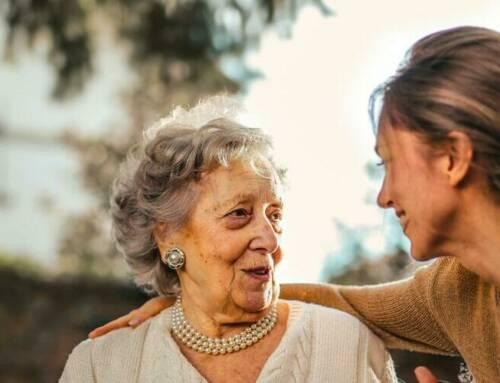 Das müssen Unternehmen zur betrieblichen Altersvorsorge wissen