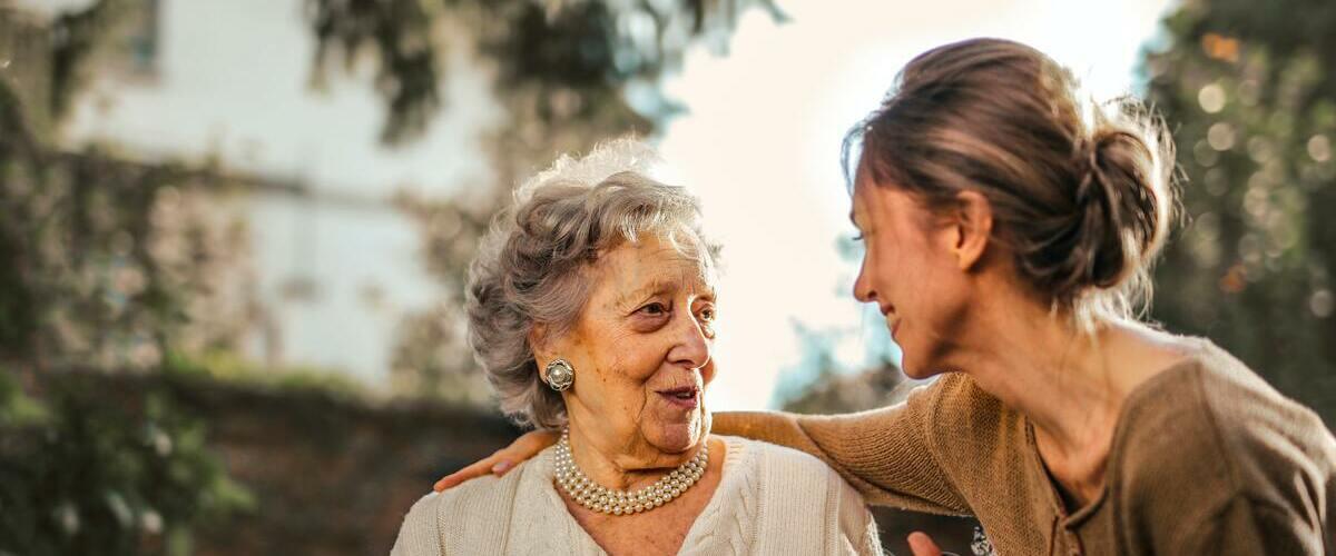Vorteile-betrieblicher-Altersvorsorge