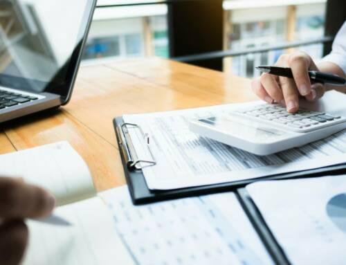 Controlling-Kostenmanagement